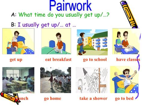 everytime i eat i have to go to the bathroom what time do you go to school ppt video online download
