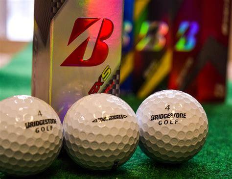 best golf ball for 105 mph swing review 2016 b330 series golf ball