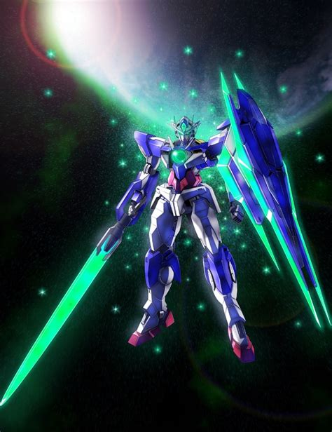 Kaos Gundam Mobile Suit 56 49 best mobile suit gundam 00 images on gundam 00 mobile suit and animated