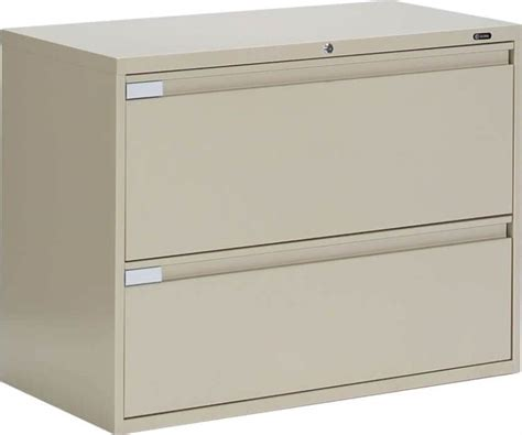 2 drawer lateral file cabinet wood 2 drawer lateral file cabinet wood loccie better homes