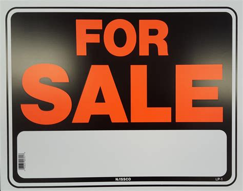orange sales for sale signs eurekarubberst