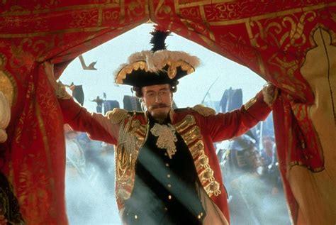film fantasy znany najlepsze filmy fantasy w historii