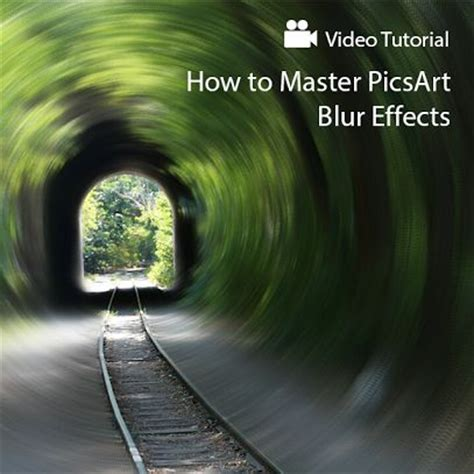picsart tutorial hd 78 images about picsart on pinterest custom fonts