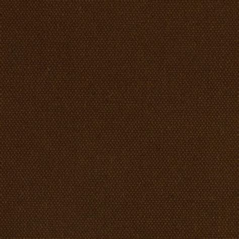 Brown Cloth 60 Quot Water Repellent Cotton Duck Potting Soil Brown
