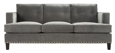 arhaus club velvet sofa 95 best arhaus images on living room set