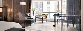 1 State Plaza 25th Floor New York Ny 10004 by Flights To New York Jfk Find And Book Flights To New