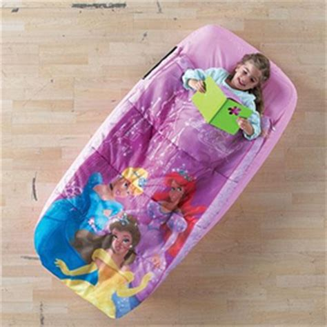 disney princess 174 3 ez air bed sears canada ottawa