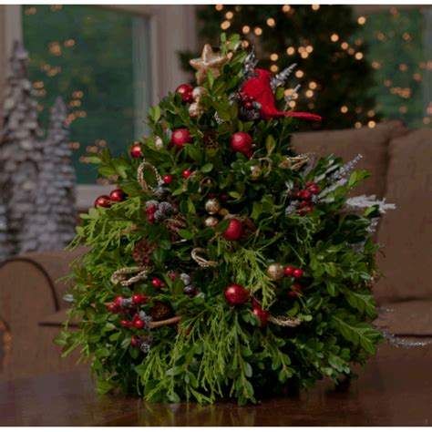 2012 nh christmas wreaths and boxwood christmas trees