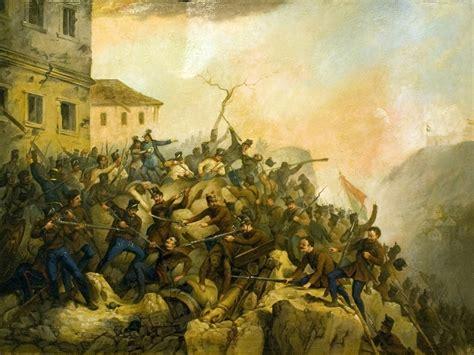 world s ugliest color file the siege of buda jpg wikimedia commons