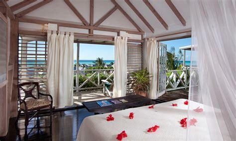 cocobay resort antigua antigua  barbuda reviews