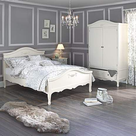 Toulouse Bedroom Furniture White by 23 Best Images About Bedroom On Boogie