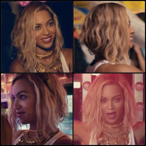 beyonce inverted bob beyonce hair photos beyonce short hair beyonce has the perfect edgy bob hair style perfect hair