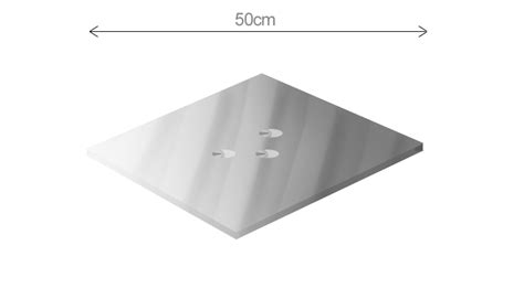 replacement outdoor table tops glass replacement replacement outdoor glass table top