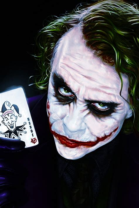 wallpaper hd iphone joker hd wallpapers joker wallpapersafari