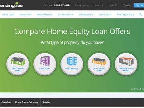 irs home equity loan interest 28 images are home