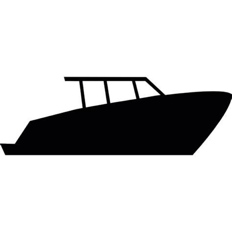 yacht ios 7 interface symbol icons free download