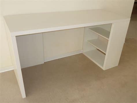 scrivania offerta scrivania in offerta 15635 camerette a prezzi scontati