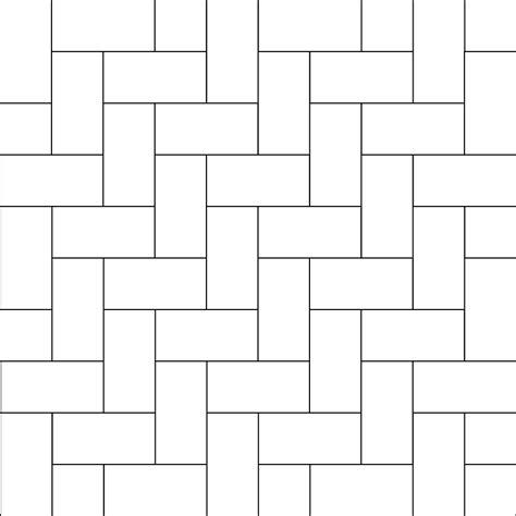Kitchen Tile Pattern Ideas Metro Tiles Guide Full Of Creative Ideas Victorian Plumbing