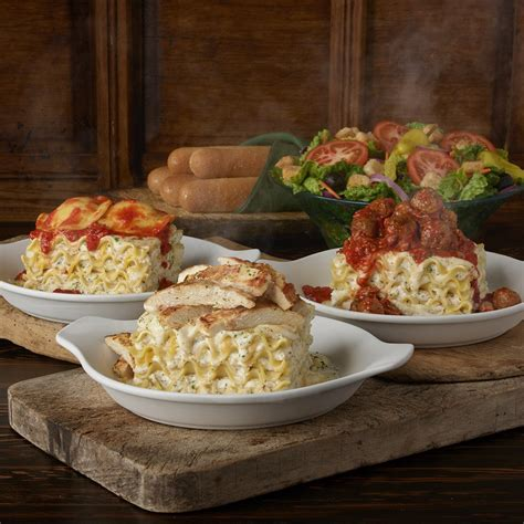 Olive Garden In Pearland Tx by Olive Garden Italian Restaurant 62 Photos 82 Reviews