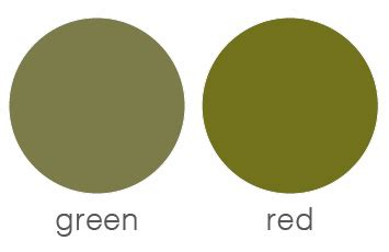and green color blind green colorblind vision somersault18 24