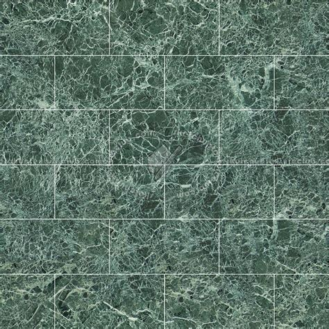 green marble floors tiles textures seamless