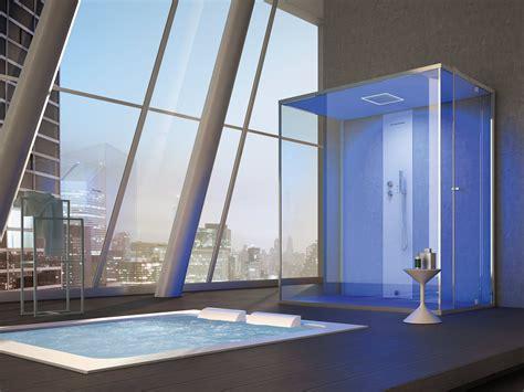 costruire box doccia bagno dettagli di design per la doccia cose di casa