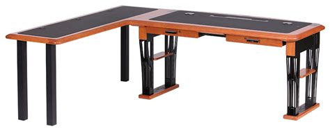 High End Computer Desk High End Computer Desk Swordfish The Ultimate Pc Desk Computer For Any Gaming Swordfish The