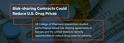 Uf Mba Application Deadline by Pharmaceutical Outcomes Policy Degree 187 College