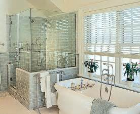 ideas bathroom window treatments home design ibuwe treatment and more