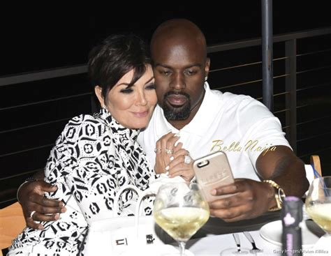 who is corey gamble wikipedia love is in the air kris jenner and boyfriend corey gamble