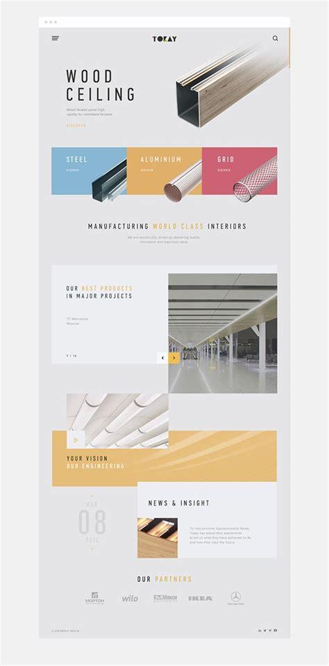 pattern auf website 7869 besten web bilder auf pinterest website design