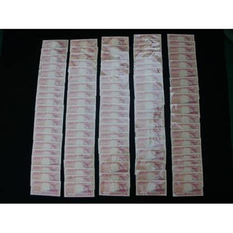 Uang Kuno China Tahun 1940 Chungking Mahar Koleksi uang kuno 1992 pusaka dunia