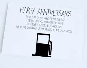 anniversary quotes pictures images page 4