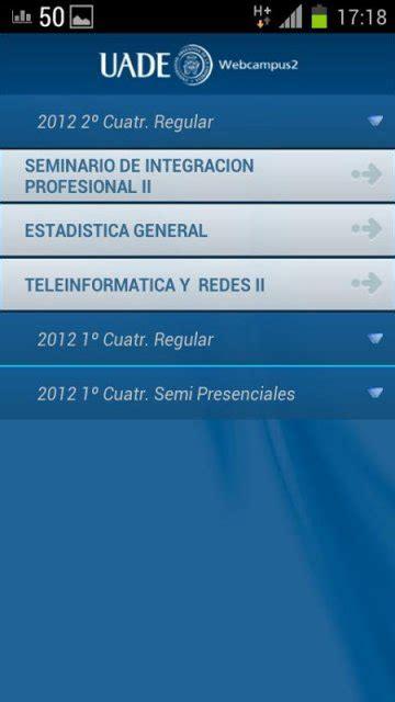 aptoide en español descargar aptoide en espa 195 177 ol apk descargarisme