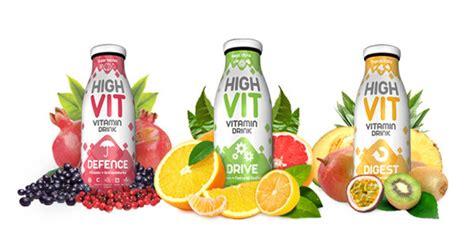 supplement drinks delicious supplement drinks liquid vitamin