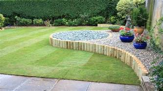 Designing A Small Garden Ideas Garden Design For Small Gardens Landscape Design Ideas