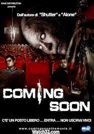 film horor thailand shutter full movie 10 film horor thailand terbaik wajib ditonton blog sepi