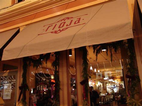 Happy Hour Rioja by Rioja Drink Denver The Best Happy Hours Drinks Bars