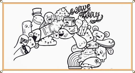 doodlebug explanation doodle design ideas 1mobile