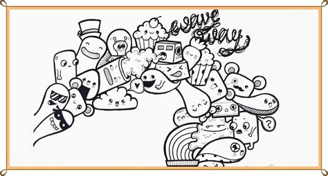 doodle design meaning doodle design ideas 1mobile