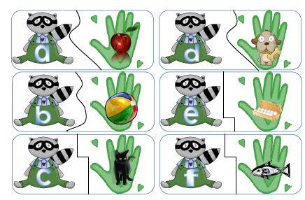 printable version of the kissing hand classroom freebies kissing hand printables