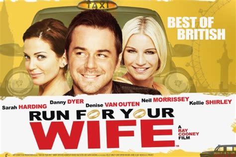 film comedy english 2013 best british comedy movies