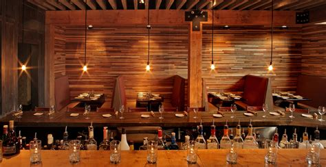 One Door Hudson Oh by One Door Is A Chef Driven Tavern Featuring Chef Shawn