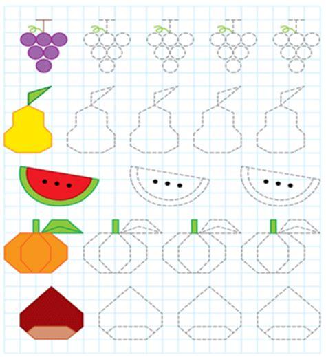 580 best images about educaci 243 n on pinterest macmillan planas de cuaderno de cuadriculas educaci 243 n art 237
