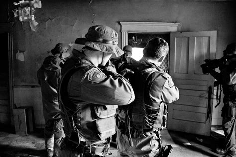 film studies queen s university 39 best emergency response unit images on pinterest