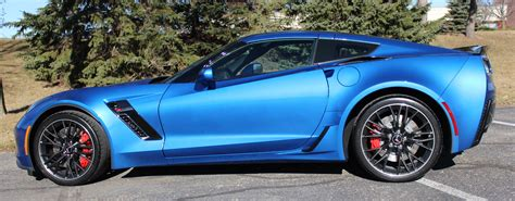 best blue paint best blue car paint colors paint color ideas