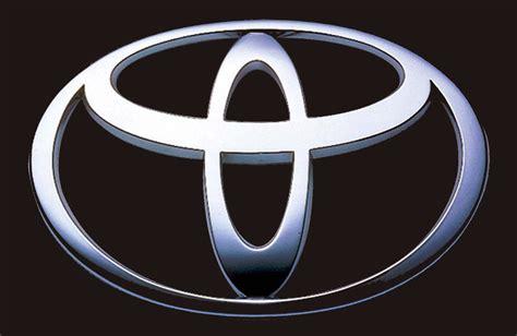 logo toyota redirecting