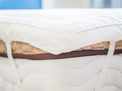When To Replace Your Mattress by 6 Ways You Can Use To Make Your Futon More Comfortable