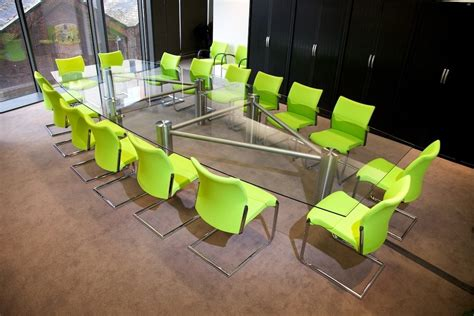 Funky Boardroom Tables Glass Tables Unique Meeting Boardroom Furniture