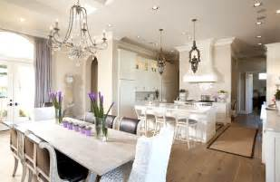 Interior Design For Kitchen And Dining by French Kitchen Design French Dining Room Dodson And